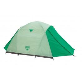 Палатка Bestway Pavillo Cultiva X3 Tent