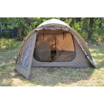 Шаранджийска палатка CarpFocus CF-2