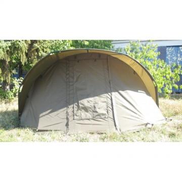 Шаранджийска палатка CarpFocus Challenger