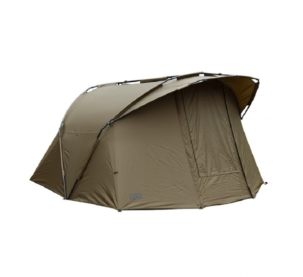 Палатка EOS 2 Man Bivvy