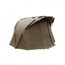 Палатка EOS 1 Man Bivvy