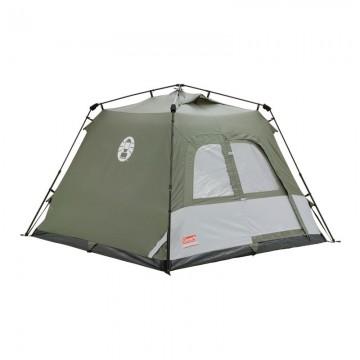 Палатка Coleman Instant Tent 4 Tourer