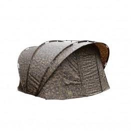 Палатка R Series 2 Man XL - Camo