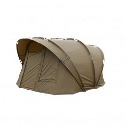 Палатка R Series 2 Man XL - Khaki