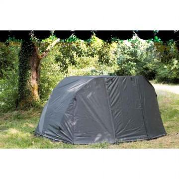 Шаранджийска палатка Starbaits Partner Bivie