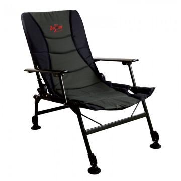 Стол CZ Comfort Armchair 2