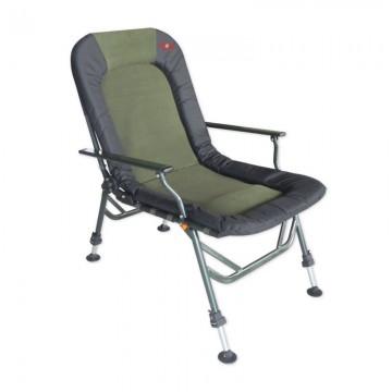 Стол CZ Heavy Duty 150+ Armchair