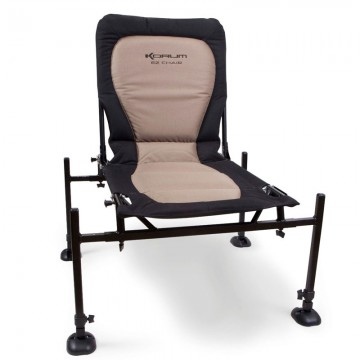 Стол Korum EZ Accessory Chair