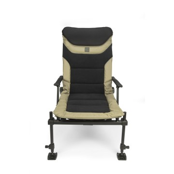 Стол Korum Deluxe Accessory Chair x25