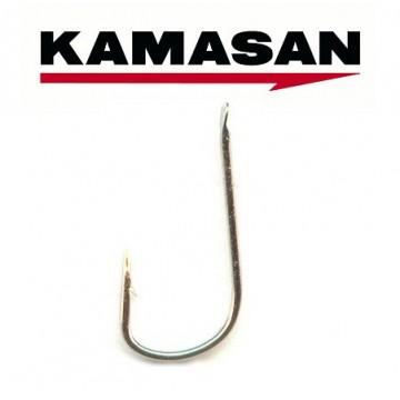 Куки Kamasan B511