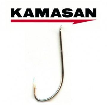 Куки Kamasan B541
