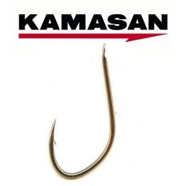 Куки Kamasan B560