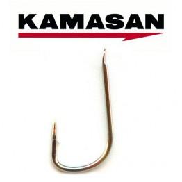 Куки Kamasan B611