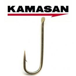 Куки Kamasan B620