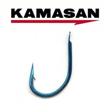 Куки Kamasan B650