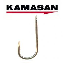 Куки Kamasan B711
