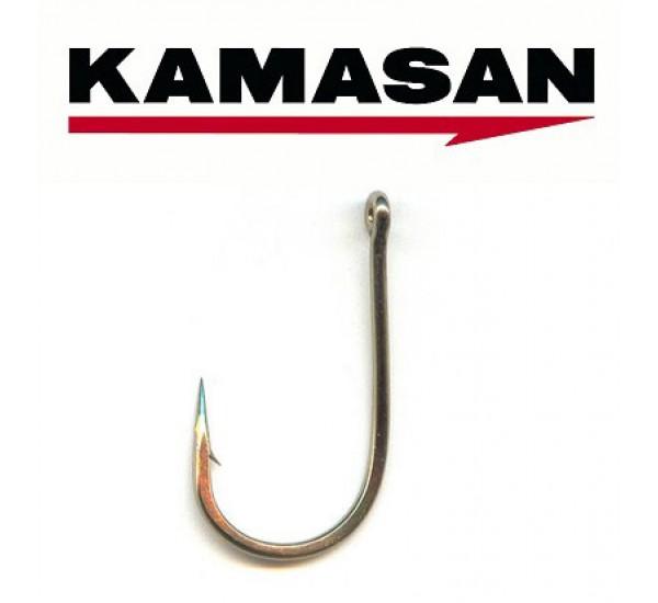 Куки Kamasan B980