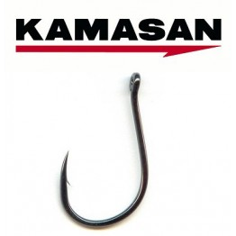 Куки Kamasan B983
