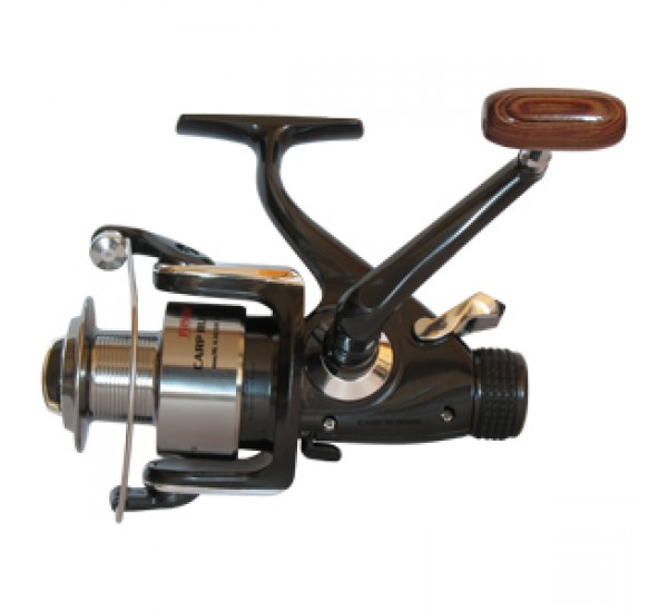 Риболовна макара Filstar Carp Runner 60