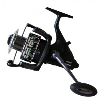 Риболовна макара FilStar Extreme Carp 50