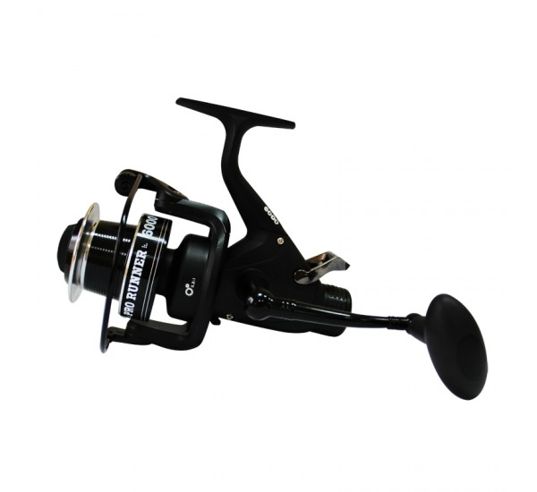 Риболовна макара Filstar Pro Runner 6000