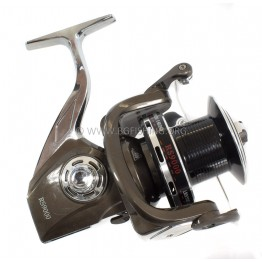 Риболовна макара FL RS