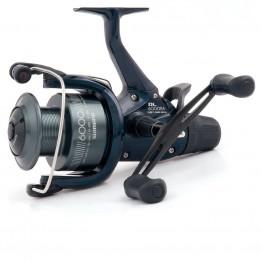 Риболовна макара Shimano Baitrunner DL 10000 RA