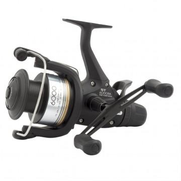 Риболовна макара Shimano Baitrunner ST 10000 RA
