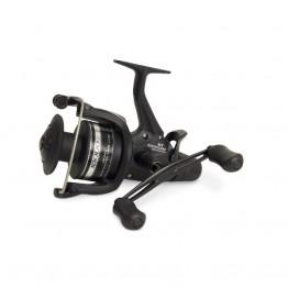 Риболовна макара Shimano Baitrunner ST RB 6000