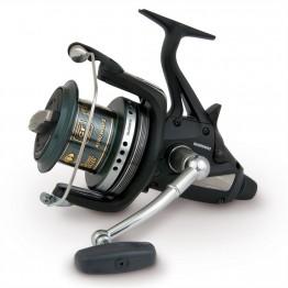 Риболовна макара Shimano Medium Baitrunner XTA LC