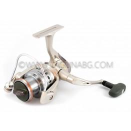 Риболовна макара DAM Quick Super FD 540