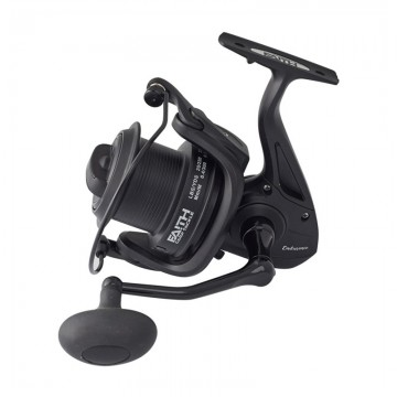 Макара Faith Endurance 8000 Spod Reel