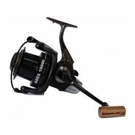Риболовна макара FilStar Arex 10000