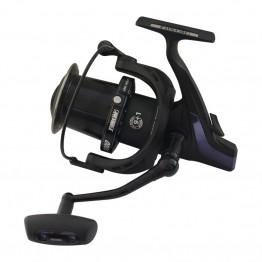 Риболовна макара FilStar Black Carp 8000