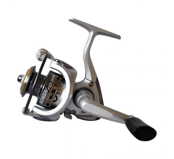 Риболовна макара Filstar Bonsai 500 FD