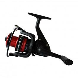 Риболовна макара Filstar Extreme 550 FD
