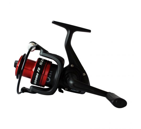 Риболовна макара Filstar Extreme 520 FD
