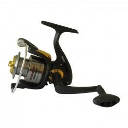 Риболовна макара FilStar Nero 2500
