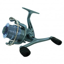 Риболовна макара FilStar Legend HS FD 2000