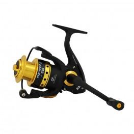 Риболовна макара FilStar Premier 5G FD 510