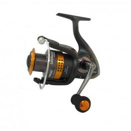 Риболовна макара FilStar SaltMaster 4000
