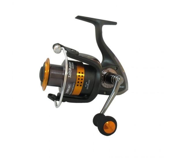 Риболовна макара FilStar SaltMaster 5000