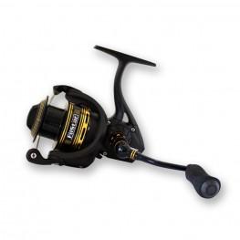Риболовна макара FilStar Sensor Reel 3000F