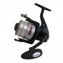 Риболовна макара FilStar Target 30 FD