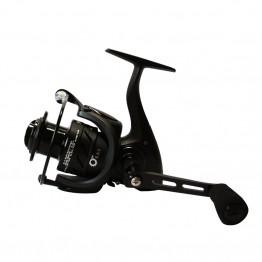 Риболовна макара FilStar Tortuga 750