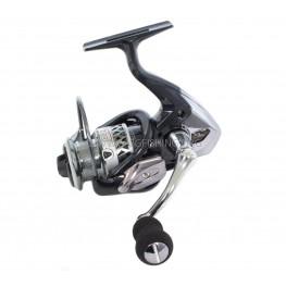 Риболовна макара FL Spinning FA 1000