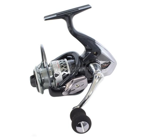 Риболовна макара FL Spinning FA 3000