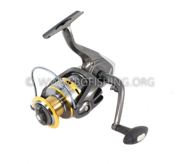 Риболовна макара FL EFB 6000