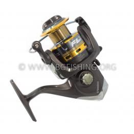 Риболовна макара FL EFB 1000