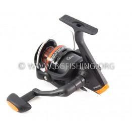 Риболовна макара FL QFB 6000